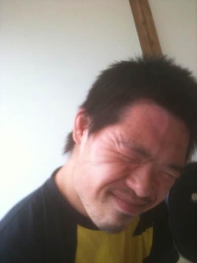 hiroki.jpg