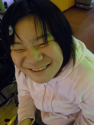 RIMG0139