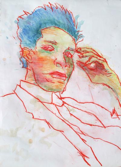 yanagita_069.jpg