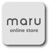 maru_onlinestore