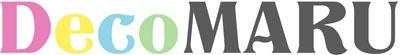 DecoMARU_logo