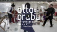 otto&orabu_movie