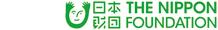 nippon_foundation_logo
