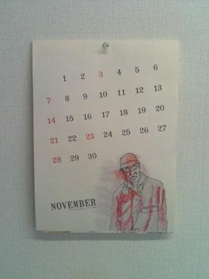 November2010